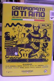 001-20985 DVD ** CAMPIONATO IO TI AMO ** 1994/95 – Mercatino dell'usato  Campobasso