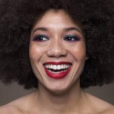makeup artist course dutch only