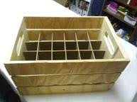 beer crate plans by beerclings