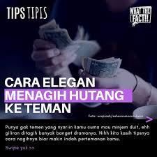 nagihutang instagram posts com