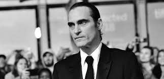 joaquin phoenix as the joker new video