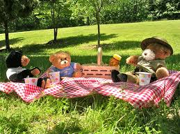 LE - Teddy Bear Picnic   Used in blog SA Learn more about Vi…   Flickr