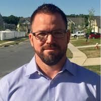 "100+ ""Wesley Long"" profiles | LinkedIn"