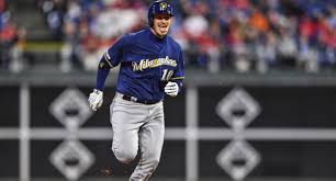 Yasmani Grandal #24 News, Stats, Photos - Chicago White Sox - MLB - MSN  Sports