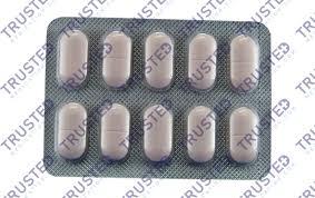 levoflox levofloxacin