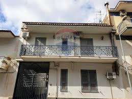 Ville in vendita Caivano • Wikicasa