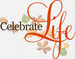 celebrate life banquet quotation death anti abortion movements
