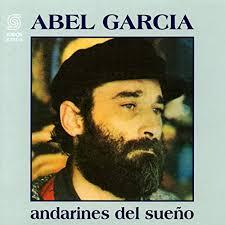 No la Van a Impedir by Abel García on Amazon Music - Amazon.com