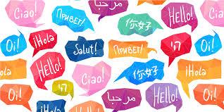 Cultural Globalization - ArcGIS StoryMaps