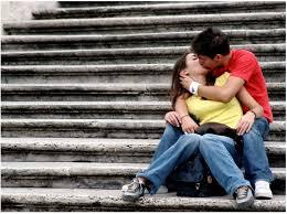 صور حب رومانسية Hd فلسنجي