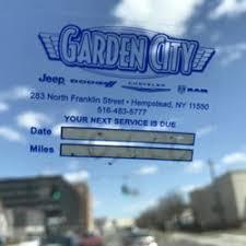 garden city jeep chrysler dodge 2019