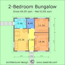 house floor plans 50 400 sqm designed