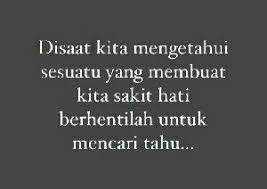 best malay quote images quotes quotes islamic quotes