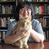 Leiko Matsubara Morales | Descubra Nikkei