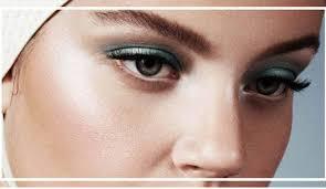 makeup artist valeria meier eyelashes