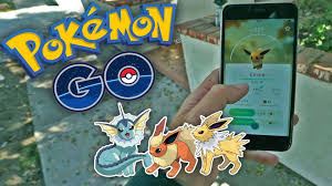 How To Get Free Pokemons In Pokemon Go Android App?