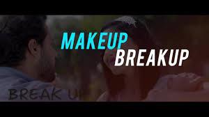 new punjabi songs 2016 makeup breakup
