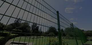 A 1 Fence Products Company Pvt Ltd Perimeter Security