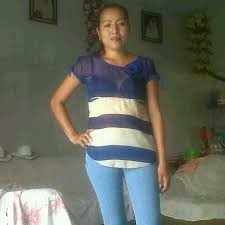 Veronica De La Cruz Gomez - Posts | Facebook