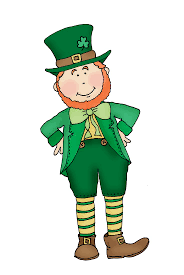 Image result for st patricks day free clip art