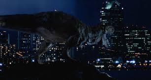 Il mondo perduto - Jurassic Park: recensione del film ...