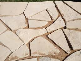 for flagstone patio recommendations