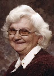 Eleanor Violet Watson Harkness | Obituary | The Daily Star