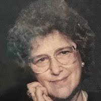 Obituary   Ardis Ilene Hagerman of Clarkston   Lewis E. Wint & Son Funeral  Home