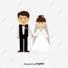 العروس والعريس عقد اليدين عروس كف العريس Png والمتجهات للتحميل