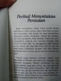 pap quotes thema mencintai dalam diam fm dekaroyanto