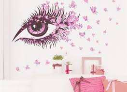 Wall Stickers Girls Room Independencefest Org