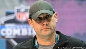 Mike Greenberg rips Jets coach Adam Gase, cites troubling stats