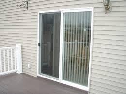 jersey city sliding glass doors