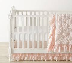 sa ruffle baby bedding crib