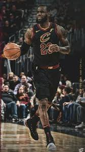 lebron james wallpaper with images