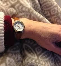 timex women s easy reader date 25mm