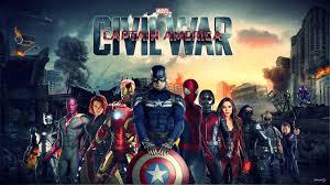 civil war hd wallpaper on wallpapersafari