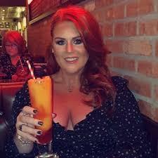 Adele Gray (@adelegray1)   Twitter