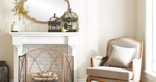 15 mantel decor ideas for above your