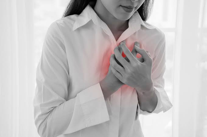 """Hasil gambar untuk foto penyakit jantung"""""""