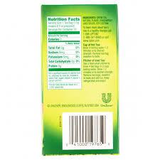 lipton dragonfruit melon green tea bags