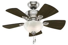 top 8 best quiet ceiling fans for