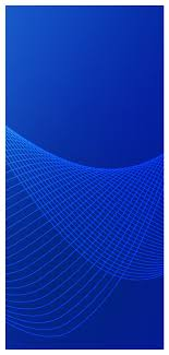 Geometric Background Mobile Wallpaper Backgrounds Images Free