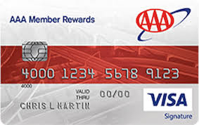 2020 aaa credit card review wallethub