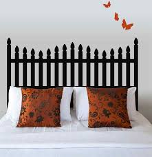 Top 10 Most Popular Vinyl Picket Picket Fence Vinyl Fence Brands And Get Free Shipping 3a1172l2