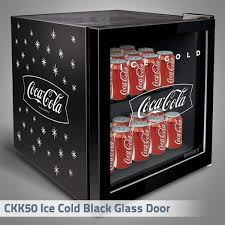 coca cola drinks chillers husky