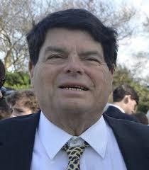 Walter Little Obituary - Homewood, AL
