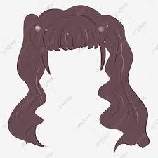 شعر مستعار سيدة سوداء شعر طويل شعر مستعار شعر مستعار سيدة سوداء