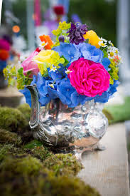 صور أجمل الورود والأزهار صور ورد وزهور Rose Flower Images