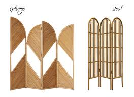 Room Divider Blog K Shan Design
